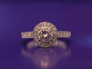 Image 8 | Bostonian Jewelers & Manufacturers