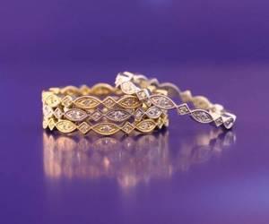 Image 10 | Bostonian Jewelers & Manufacturers