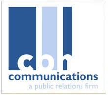 Image 2 | CBH Communications