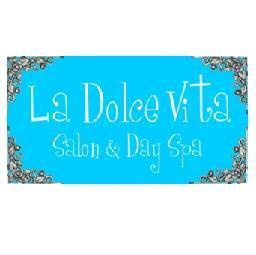 Image 3 | La Dolce Vita Salon