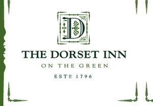 Image 3   Dorset Inn
