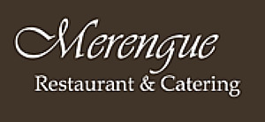 Image 2 | Merengue Restaurant & Catering