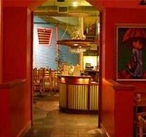 Image 6 | Merengue Restaurant & Catering