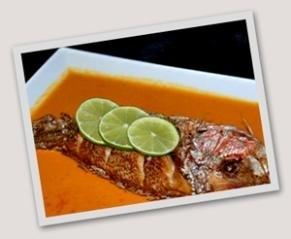 Image 7 | Merengue Restaurant & Catering