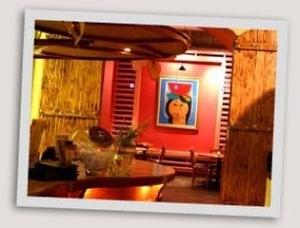 Image 10 | Merengue Restaurant & Catering