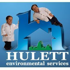 Image 3 | Hulett Environmental Services - Pest & Termite Control