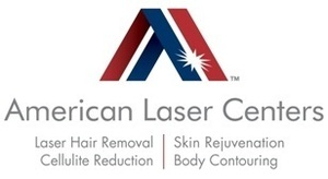 Image 1 | American Laser Centers