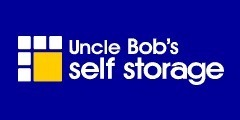 Image 1 | Uncle Bob's Self Storage