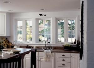 Image 2 | Houston Window Experts