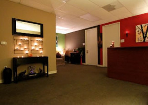 Image 3 | Natural Athletic Performance Spa
