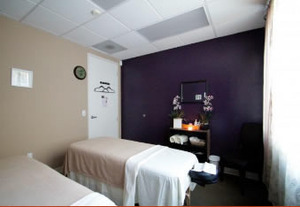 Image 4 | Natural Athletic Performance Spa