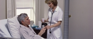 Image 2 | Pro-Serv Medical Supply Pittsburgh