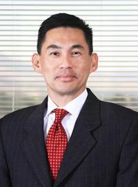 Image 3 | Guichard Teng & Portello Lawyers
