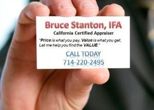 Image 4 | Bruce Stanton, IFA