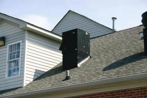 Image 3 | M & P Roofing Specialists