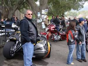 Image 3 | Russ Brown Motorcycle Lawyers