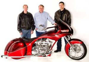 Image 4 | Russ Brown Motorcycle Lawyers