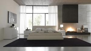 Image 3 | All World Furniture
