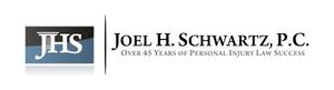 Image 3 | Joel H. Schwartz, P.C.