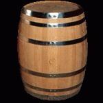 Image 3   Rocky Mountain Barrel Company