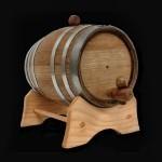 Image 4   Rocky Mountain Barrel Company