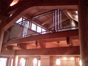 Image 4 | Barker & Beyer Woodworking LLC