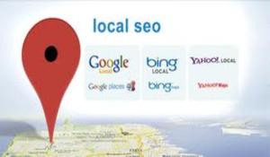 Image 2 | Boston Internet Marketing Inc.