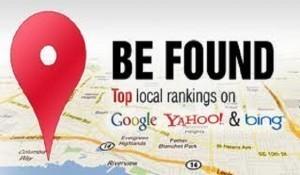 Image 4 | Boston Internet Marketing Inc.