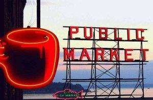 Image 4 | Public Market Tours
