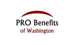 Image 1 | Pro Benefits of Washington
