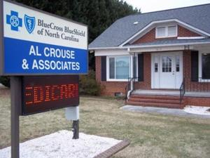 Image 3 | Al Crouse and Associates
