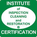 Image 2 | Orlando Water Damage Restoration Company