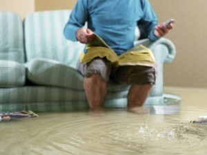 Image 3 | Orlando Water Damage Restoration Company