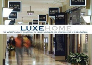 Image 2 | LuxeHome
