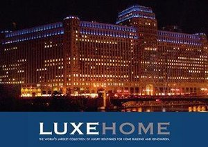 Image 3 | LuxeHome
