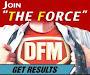 Image 2 | Delta Force Marketing LLC