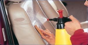 Image 2 | Divine Auto Salon