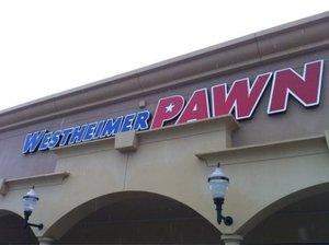 Image 2   Westheimer Pawn