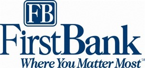Image 4 | FirstBank Mortgage