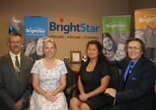 Image 4   BrightStar Care