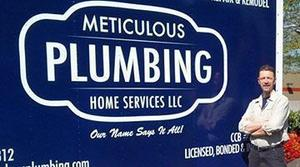 Image 4 | Meticulous Plumbing