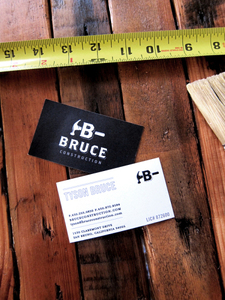 Image 3 | Bruce Construction