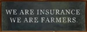 Image 2   Rick Tinker Insurance