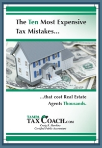 Image 2   Tampa Tax Coach, LLC.