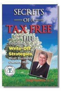 Image 3   Tampa Tax Coach, LLC.