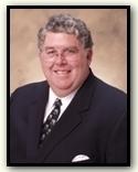 Image 4   Tampa Tax Coach, LLC.