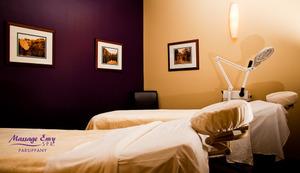 Image 2 | Massage Envy Spa Parsippany