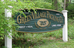 Image 2 | Green Village Packing Co