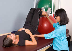 Image 2 | JAG Physical Therapy