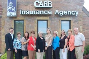 Image 2 | Carr Insurance Agency